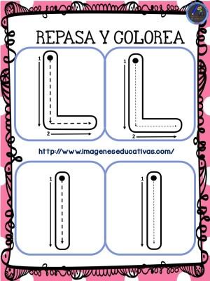 cuaderno-para-repasar-trazo-y-abecedario-consonantes-10