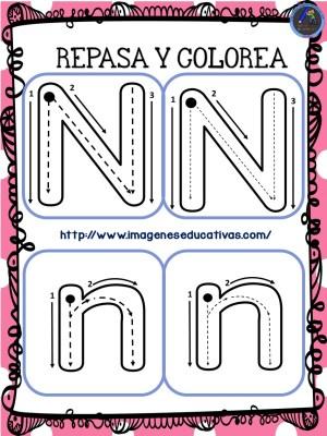 cuaderno-para-repasar-trazo-y-abecedario-consonantes-12