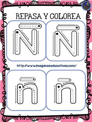 cuaderno-para-repasar-trazo-y-abecedario-consonantes-13