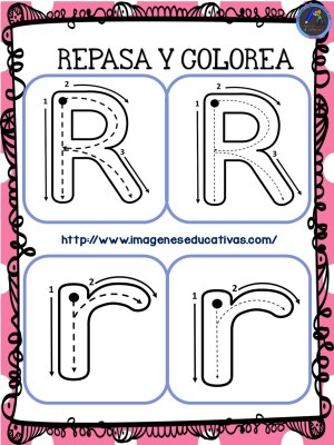 cuaderno-para-repasar-trazo-y-abecedario-consonantes-15