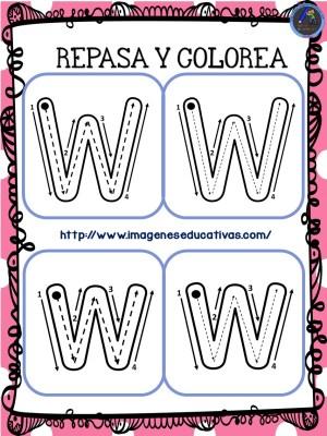 cuaderno-para-repasar-trazo-y-abecedario-consonantes-19