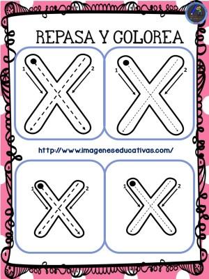cuaderno-para-repasar-trazo-y-abecedario-consonantes-20