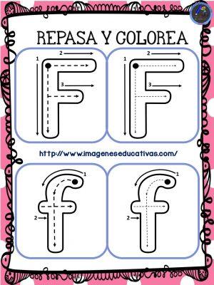 cuaderno-para-repasar-trazo-y-abecedario-consonantes-5
