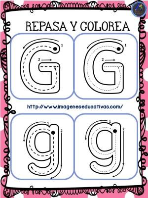 cuaderno-para-repasar-trazo-y-abecedario-consonantes-6