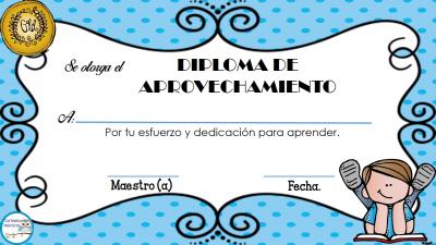 diplomas-para-nuestros-alumnos-6