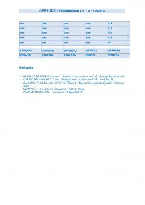 ejercicios-para-pronunciar-la-r-fuerte-4