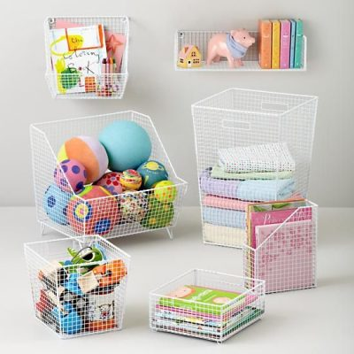 jugueteros-con-material-reciclado-12