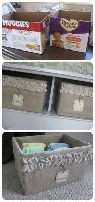 jugueteros-con-material-reciclado-13