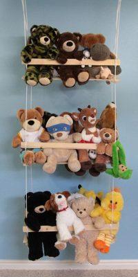 jugueteros-con-material-reciclado-14