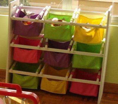 jugueteros-con-material-reciclado-15