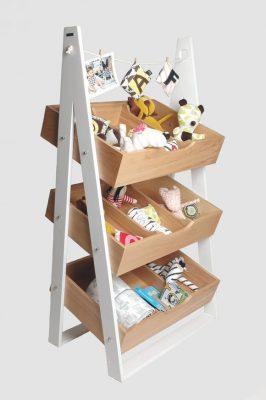jugueteros-con-material-reciclado-20