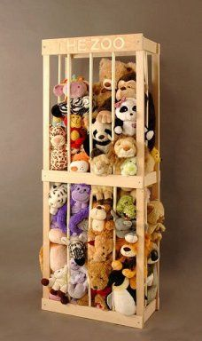 jugueteros-con-material-reciclado-23