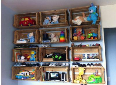 jugueteros-con-material-reciclado-5