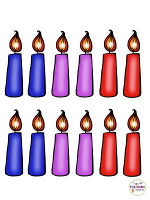 meses-del-ano-magdalenas-velas-y-carteles-13