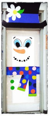 puertas-navidenas-2