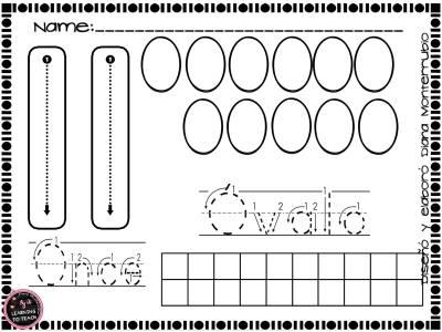 cudernillo-trabajamos-los-numeros-trazo-y-figuras-11