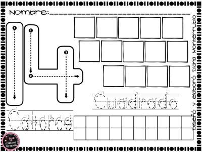 cudernillo-trabajamos-los-numeros-trazo-y-figuras-14