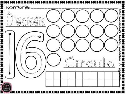 cudernillo-trabajamos-los-numeros-trazo-y-figuras-16