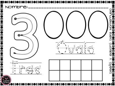 cudernillo-trabajamos-los-numeros-trazo-y-figuras-3