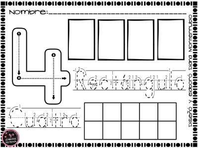 cudernillo-trabajamos-los-numeros-trazo-y-figuras-4