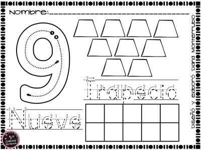 cudernillo-trabajamos-los-numeros-trazo-y-figuras-8