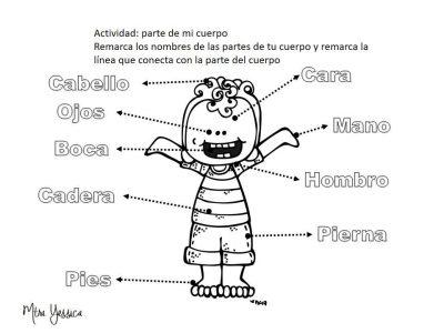 cuderno-para-preescolar-15