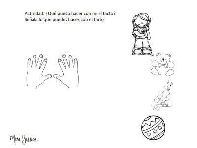 cuderno-para-preescolar-26