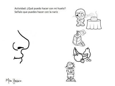 cuderno-para-preescolar-28