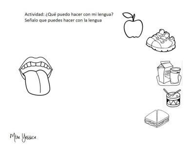 cuderno-para-preescolar-30