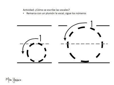 cuderno-para-preescolar-51