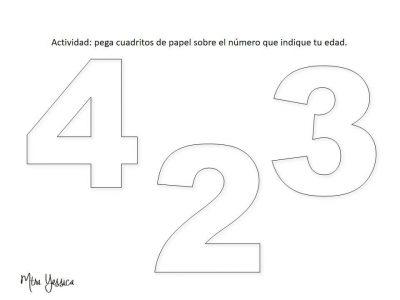 cuderno-para-preescolar-8