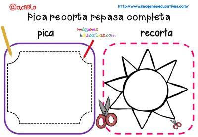 ficas-aprestamiento-y-grafomotricidad-10