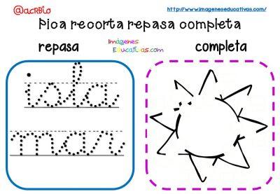 ficas-aprestamiento-y-grafomotricidad-11