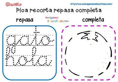 ficas-aprestamiento-y-grafomotricidad-5
