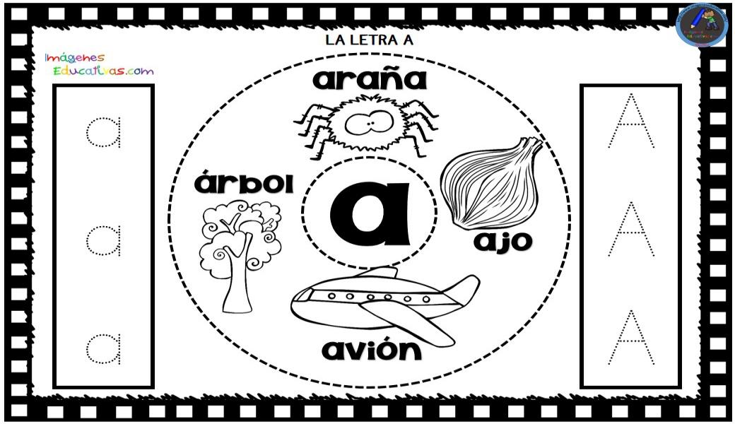 formato portada cd