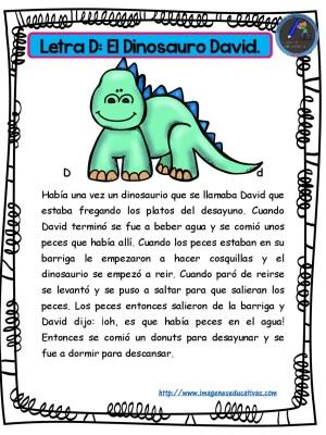 Completa colecci n de cuentos para ni os y ni as con las letras el abecedario imagenes educativas - Literas pequenas para ninos ...
