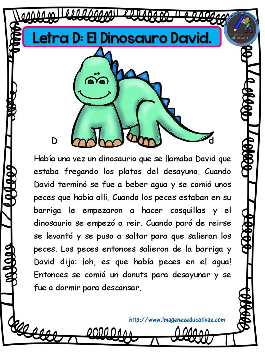 como contar cuentos a bebes y niños pequeños pdf
