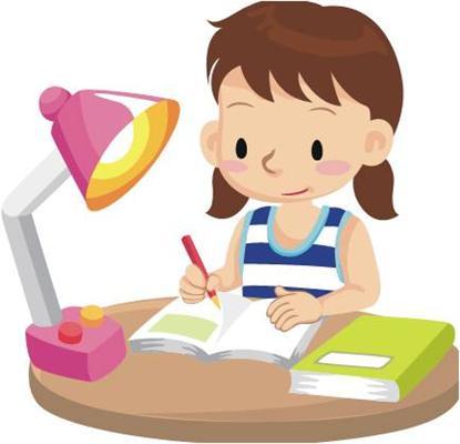 psicologa-imparte-clases-particulares-de-refuerzo-y-tecnicas-de-estudio-11796358_3