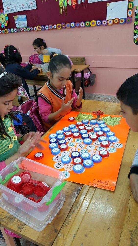 Mas 50 Juegos Matematicos Para Trabajar Los Numeros Y Otros