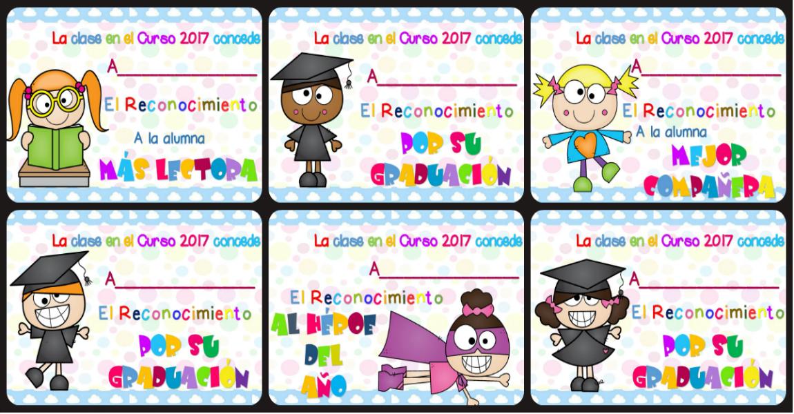 formatos de diplomas para preescolar formatos de diplomas para preescolar
