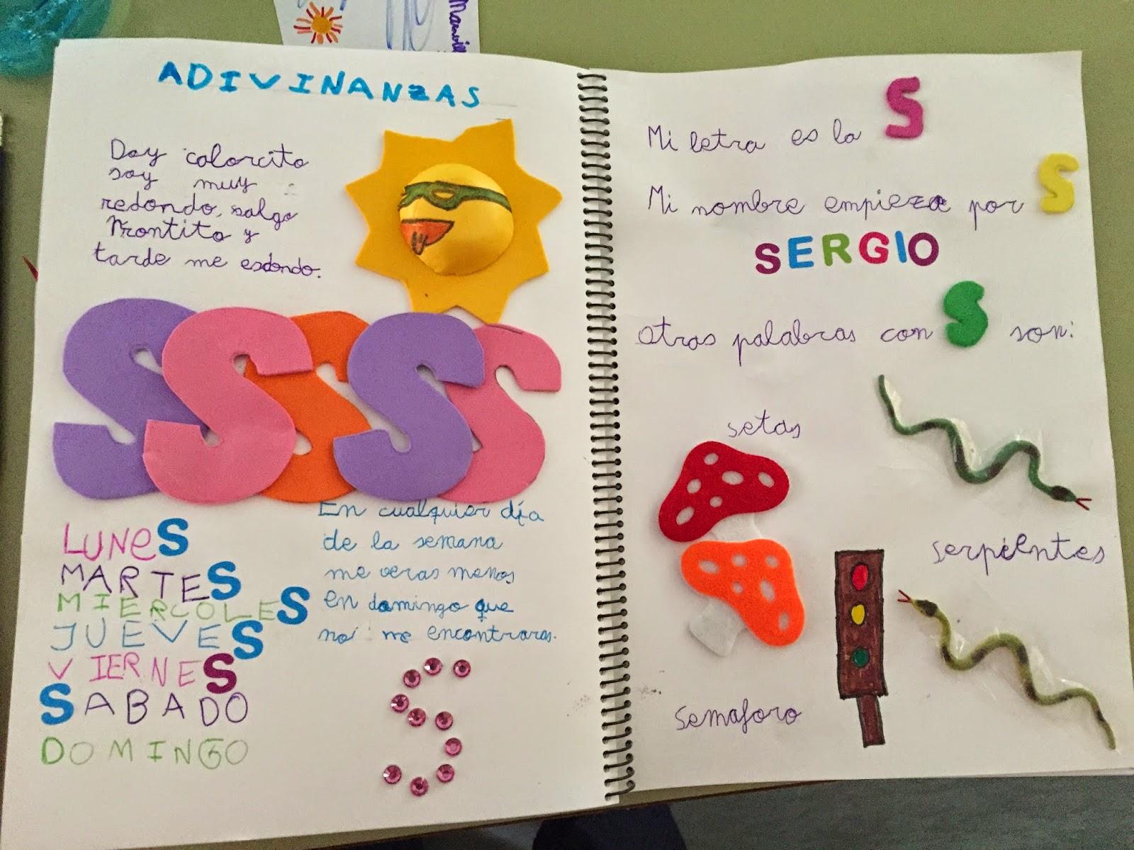 Proyecto Libro Viajero 2018 - Imagenes Educativas