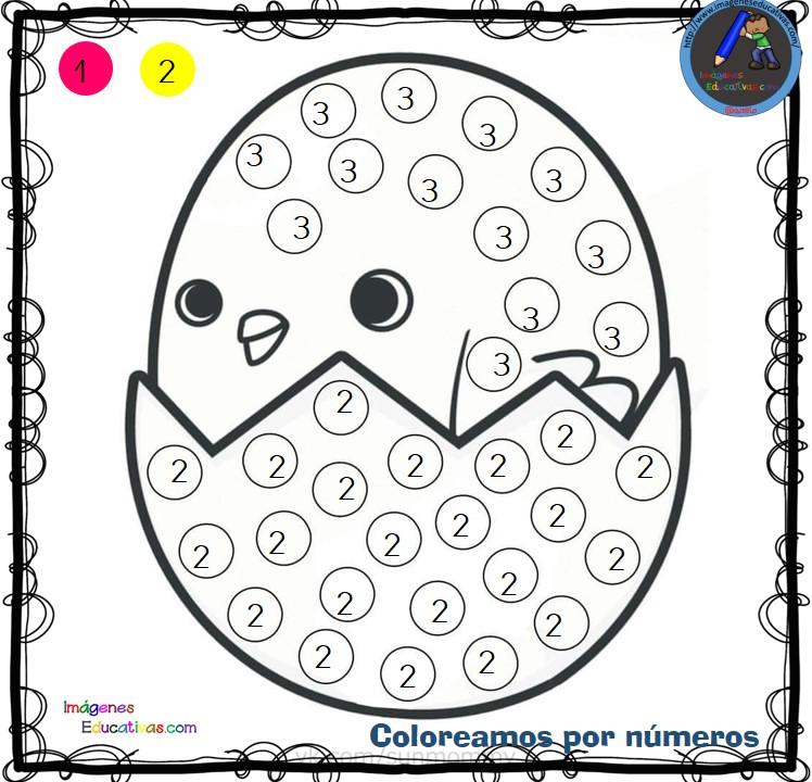 Fantástico Kwanzaa Hojas Para Colorear Elaboración - Ideas Para ...