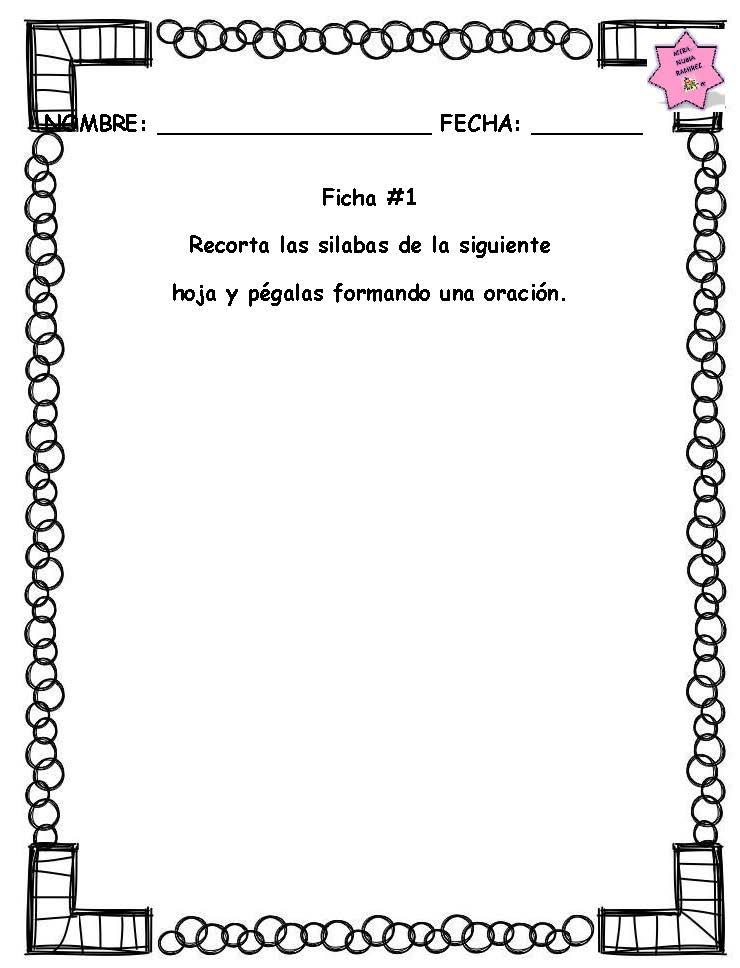 metodo de los 20 dias cuadernillo pdf