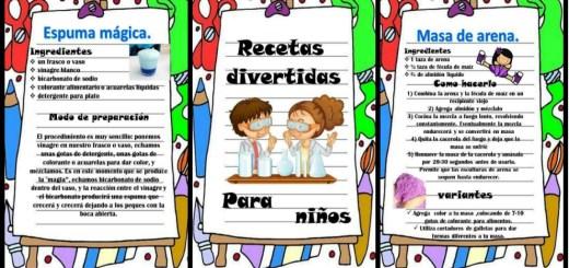 Imagenes Educativas Recopilacion De Las Mas Interesantes Imagenes