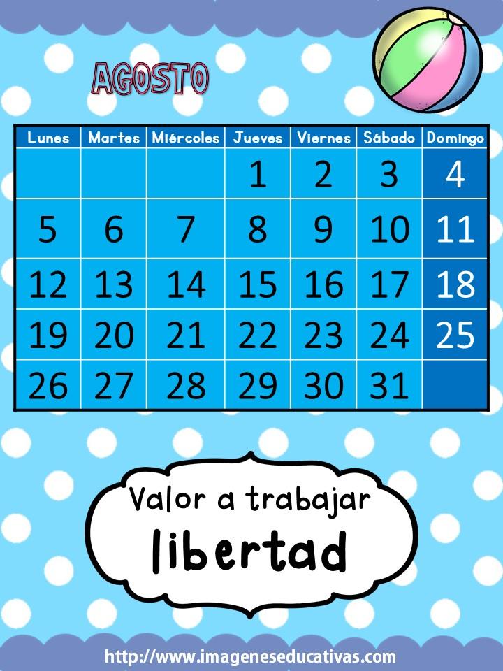 Calendario Escolar 2020 19 Aragon.Nueva Y Exclusiva Agenda Escolar 2019 2020 Totalmente Original Y
