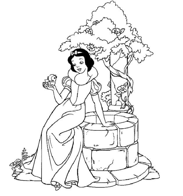 Dibujos Animados De Disney Junior Para Dibujar