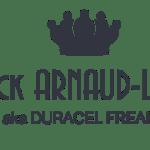 Franck_logo