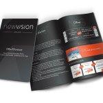 Plaquette_newvision