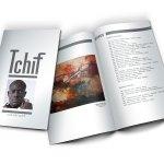 TCHIF_Portfolio_