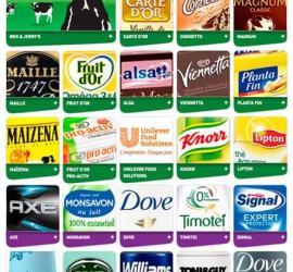 boycott_Monsanto